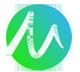 网媒360-网媒推广营销交易平台
