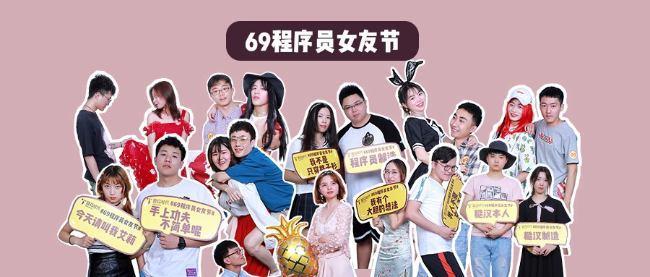 http://www.reviewcode.cn/yunweiguanli/52385.html